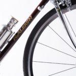 【体験談】自転車の防犯登録を郵送で抹消しました